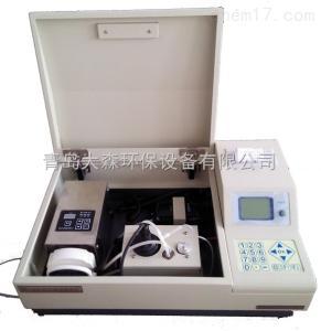 生化需氧量BOD检测仪