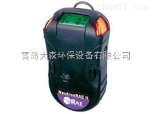 华瑞PRM-3040 GammaRAE II Rχ、γ射线快速检测仪