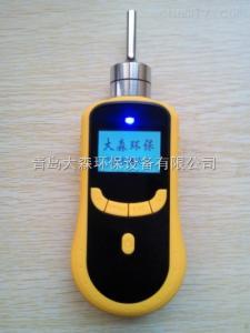 二氧化硫检测仪DSA-2000