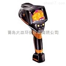 德图testo875-1红外热成像仪