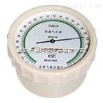 DYM3空盒气压表 压力表