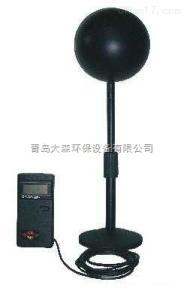 JTR04黑球辐射温度测试仪 温度计