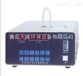 粉尘配套设备 CLJ-D尘埃粒子计数器