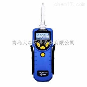 VOCRAE 3000 IAQ快速检测仪