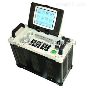 3012H烟尘采样器 粉尘配套设备