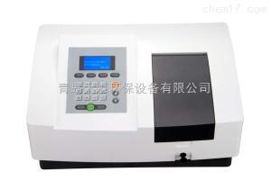 UV755B扫描型光度计 粉尘配套设备