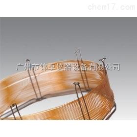 30m×0.32mm×1.80um Agilent DB-624氣相毛細管柱