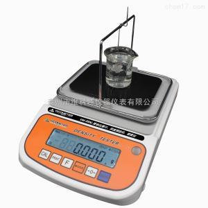 VM-300G 金属材料密度测试仪 电子密度计