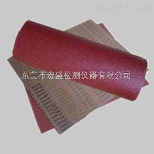 60 DIN砂纸 DIN耐磨专用砂纸