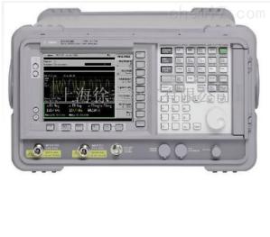 AgilentE4402B3G頻譜分析儀