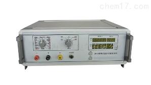 JH-A便攜式儀表校驗儀