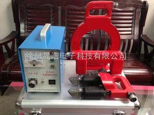 CEX-A 多用磁粉探傷儀/便攜式磁粉探傷儀