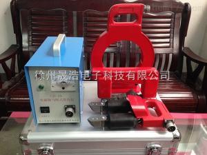 CJE-2A 电磁轭马蹄式探伤仪/便携式探伤仪