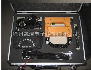 CJE-12/220 交直流兩用磁粉探傷儀