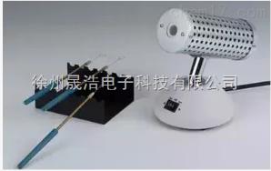 IS-800 紅外線接種環滅菌器