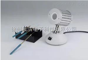 IS-800D (大口徑)紅外線接種環滅菌器