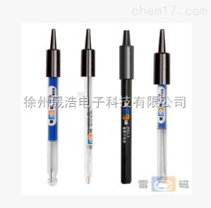 PCa-1-01鈣電極(離子電極)