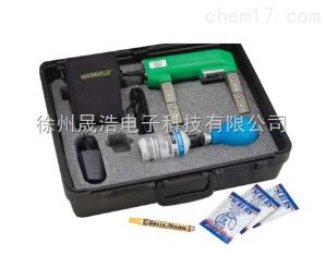 美國磁通Y-8磁粉探傷儀(電池型)
