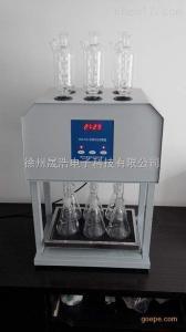 HCA-100 标准COD消解器(10样)