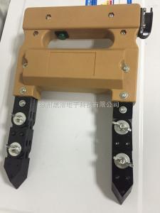 CJE-3 便携式磁粉探伤机
