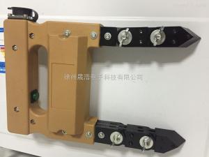 CJE-220便携式磁粉探伤机