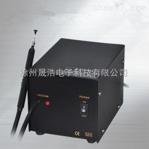 DXB-A 電子吸種筆