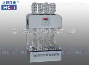 HCA-101标准COD消解器(12管)