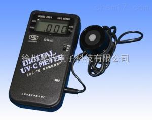 ZDZ-1 自動量程紫外輻射照度計