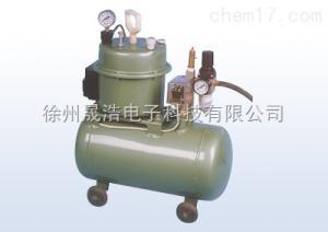 KY-II 空气压缩机