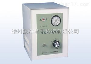 KY-III 空气压缩机