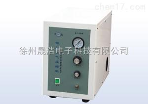 KY-3B 空气压缩机