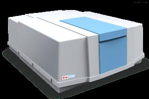 SP-2500 双光束紫外可见光度计