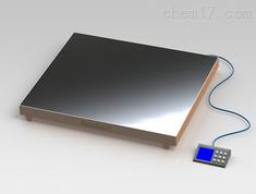 HTL-400EX 實驗室納米加熱板