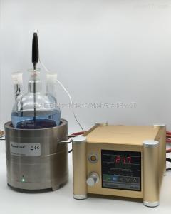 磁力搅拌电热套销售