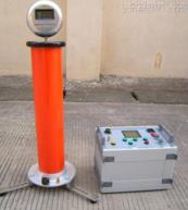 TLHG107-200kV/2mA 直流高压发生器
