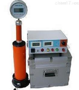 GCZF-II直流高压发生器