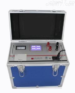KD-50A 变压器直阻快速测试仪