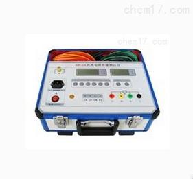 ZZ-1A 直流电阻快速测量仪