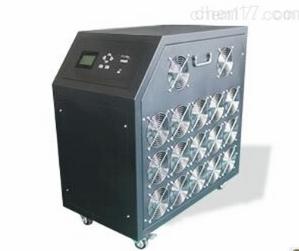 HDGC3985 智能蓄电池充放电一体机