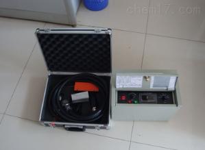 BYWG-IV高精度SF6气体检漏仪