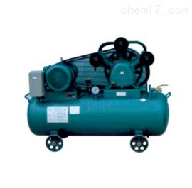 W0.36/8空气压缩机