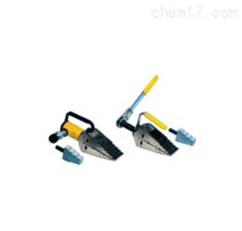 FSH-14液压楔型法兰分离器