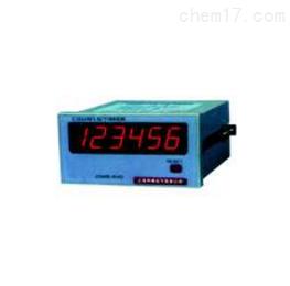 SMMS-6HDZ 电子式转速测速表