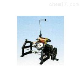 NZ-2 手搖自動排線機