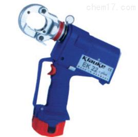 HK6022充电式液压电缆钳(进口)