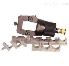 CPO-325B 分离式液压钳(进口)