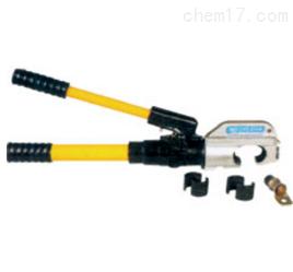 CYO-420A 开口式液压钳(进口)