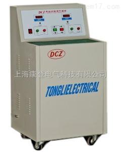 DCZ-2000電容式脈沖充磁機