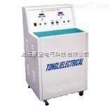 DCZ-1200電容式脈沖充磁機