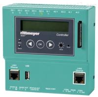 RITTMEYER仪表控制器
